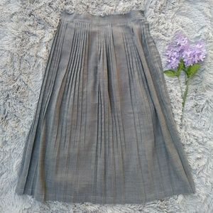 Preview Sportswear [Vintage] | Midi Skirt